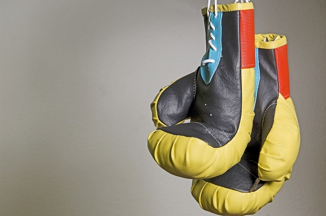 boxing-gloves-57