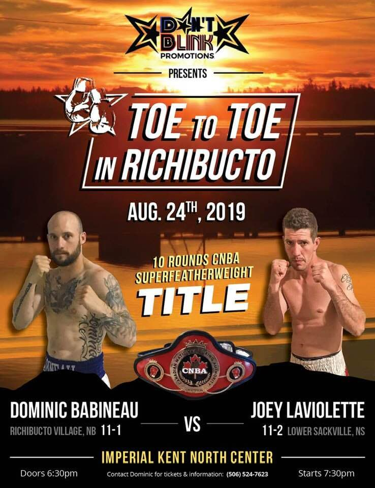 toe-to-toe-in-richibucto